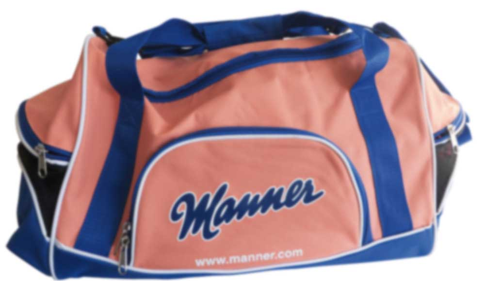 Manner Sporttasche