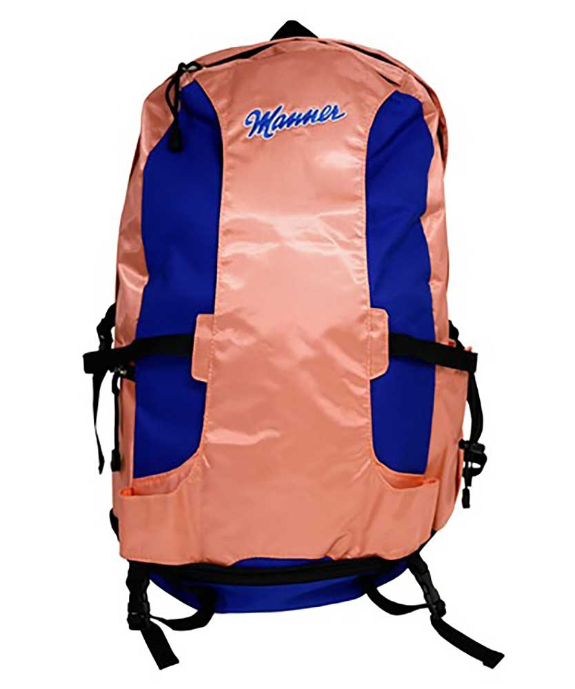 Manner Trekking-Rucksack