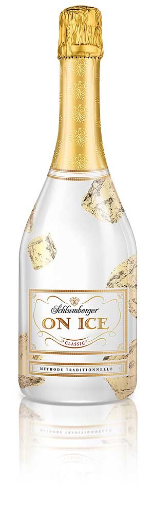 Schlumberger On Ice 0,75l