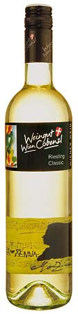 COBENZL Riesling Classic 2019